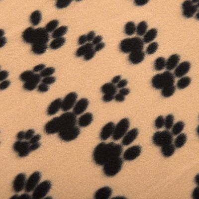 Trixie Hundedecke Beany aus Fleece