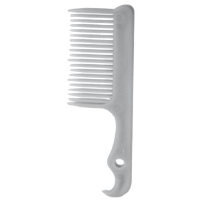 Trixie Soft Brush with Brush Cleaner