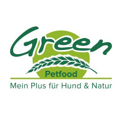 Yarrah Vegan Dog Food Review